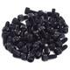 Reverse Pedal Pin US-Size schwarz